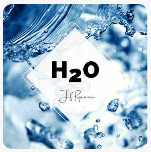 Nederlandse les H2O